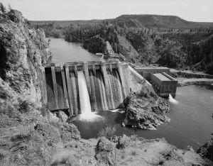 Long_Lake_Dam