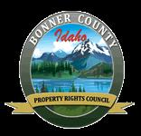 Meetings We Attend So You Don't Have To: Last Night's Meeting of the Bonner County Property Rights Council