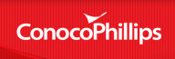 Gas Spill? Or Not? Conoco-Phillips Still Without Answers